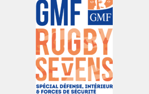 GMF RUGBY SEVENS